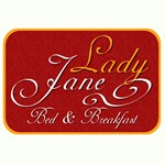 Lady Jane Bed and Breakfast