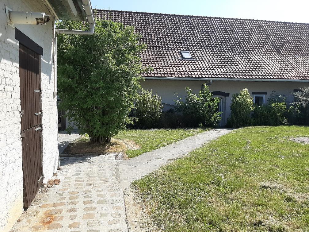 Landgoed Karel van Yedeghem