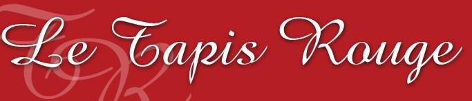 Le Tapis Rouge B&B