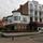 Lehouck Hotel