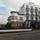 Hotel Lehouck