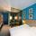Les Nuits Hotel