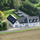 Maison Kerkhove
