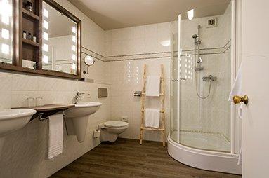 Package deals :: Hotel Mardaga | Stationsstraat 121 - B-3665 As (Genk)