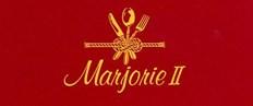 Marjorie II B&B