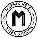 Marnix hotel