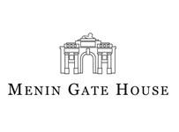 Menin Gate House