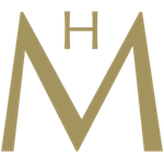 Messeyne Hotel
