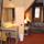 Pannenhuis Hotel