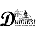 Pension Duinlust