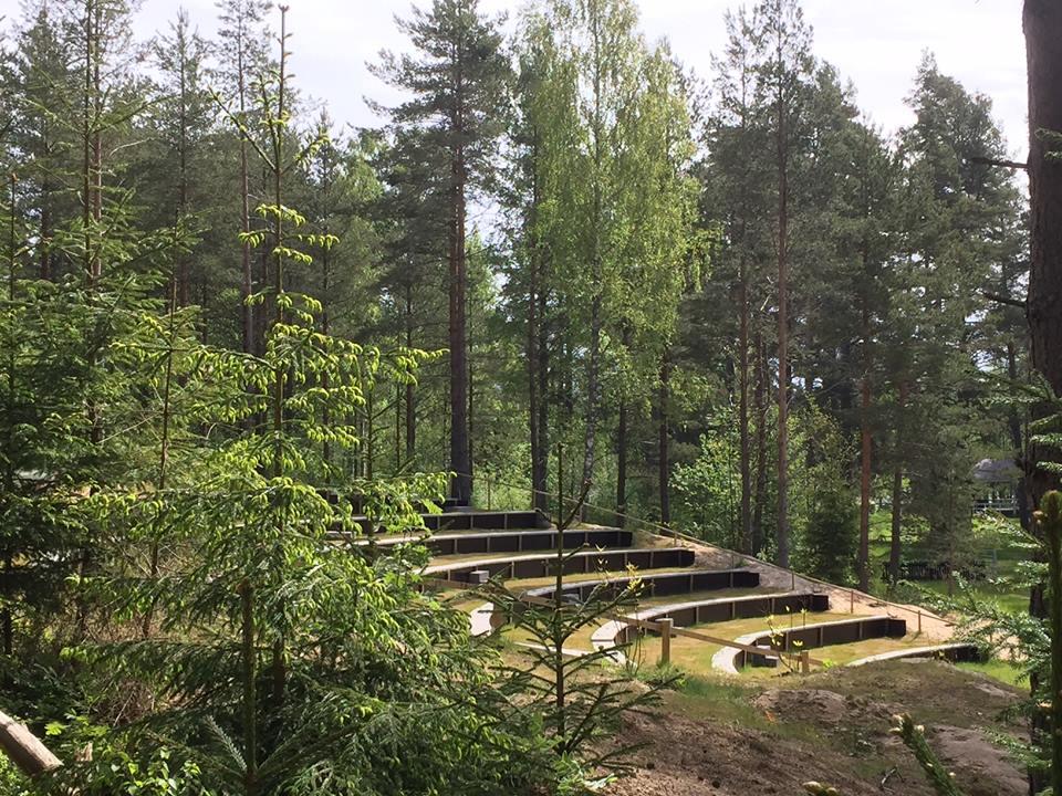 Nyckelhultsvgen sbro karta - redteksystems.net
