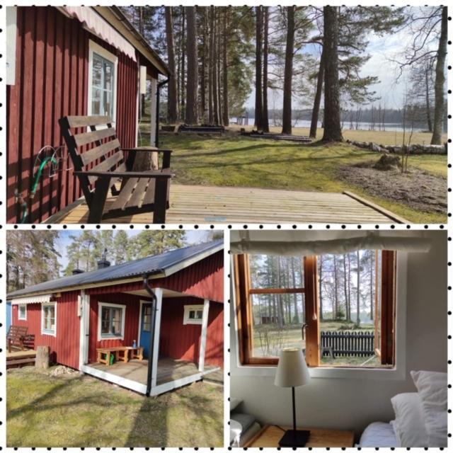 PerOlofGarden Hotel Askersund - sbro | Mobilebooker by