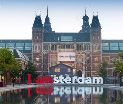 Plantage Hotel Amsterdam Centrum Secure Reservations