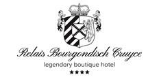 Relais Bourgondisch Cruyce Hotel