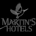Martin's Relais