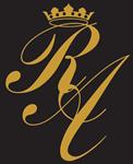 Royal Astrid Hotel