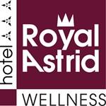 Royal Astrid Hotel Oostende