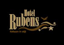 Rubens Charme Hotel