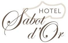 Sabot D'Or Hotel