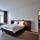 Sint-Jacobs Bed&Breakfast