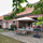 Speghelhof Bed and Breakfast