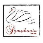Symphonia B&B