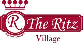 The Ritz Village Hotel