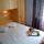 Thevenet Hotel