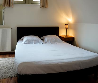 Belfort Apartment