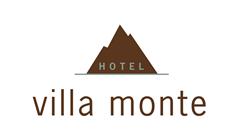 Villa Monte Hotel