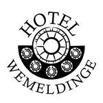 Wemeldinge Hotel
