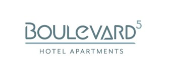 Hotel Boulevard 5