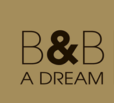 B&B A Dream