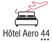 Aero 44