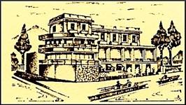 Albergo Ristorante San Carlo