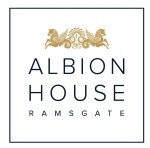 Albion House Hotel