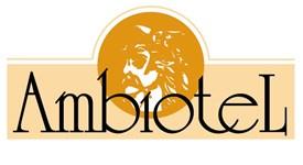 Ambiotel