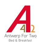 Antwerp For Two
