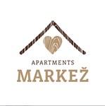 Apartments Markez
