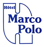 Appart-hôtel Marco Polo