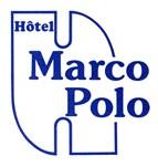 Appart-hôtel Marco Polo