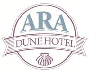Ara Dune Hotel
