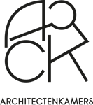 ARCK Sint-Niklaas