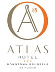 Atlas Hotel