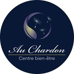Au Chardon