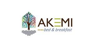 B&B Akemi