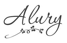 B&B Alury