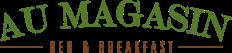 B&B Au-Magasin