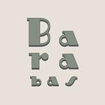 B&B Barabas