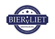 B&B Biervliet